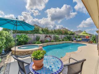 949 Ponte Serra Drive, League City, TX 77573 (MLS #9610155) :: Texas Home Shop Realty