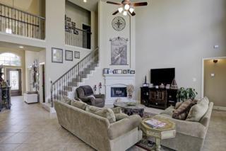 6080 Sandwell Court, League City, TX 77573 (MLS #97302948) :: Texas Home Shop Realty