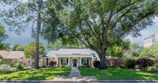 11019 N Wickersham Lane, Houston, TX 77042 (MLS #22893079) :: Texas Home Shop Realty