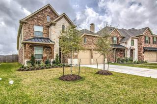 748 Mayhill Ridge Lane, League City, TX 77573 (MLS #45331632) :: Texas Home Shop Realty