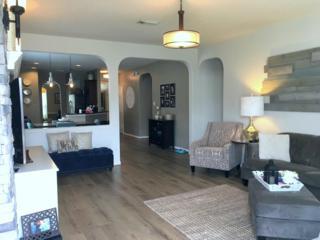 6166 Cornell Lane, League City, TX 77573 (MLS #87233439) :: Texas Home Shop Realty