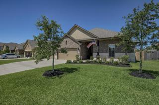 738 Somerset Landing Lane, League City, TX 77573 (MLS #91849828) :: Texas Home Shop Realty