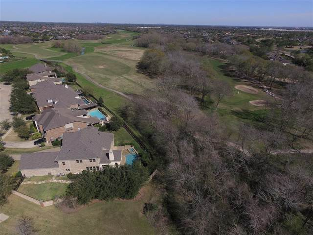 8623 Chickasaw Plum Way, Katy, TX 77494 (MLS #36311009) :: The Parodi Team at Realty Associates