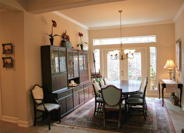 26913 Chateau Lake Drive, Kingwood, TX 77339 (MLS #8835620) :: Giorgi Real Estate Group