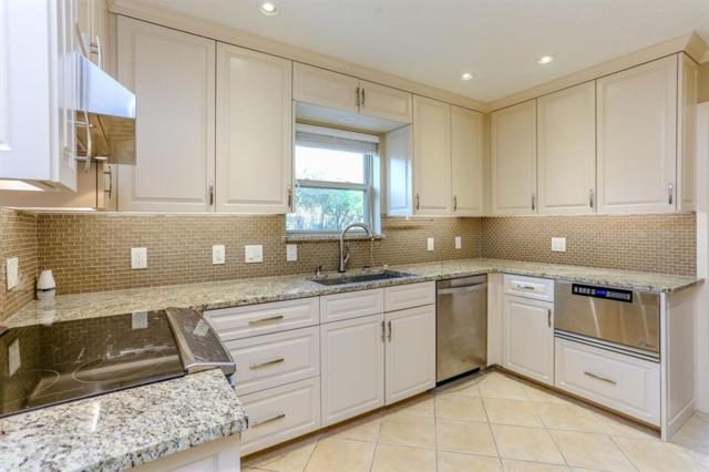 4411 Rosebay, Houston, TX 77018 (MLS #53397241) :: Texas Home Shop Realty
