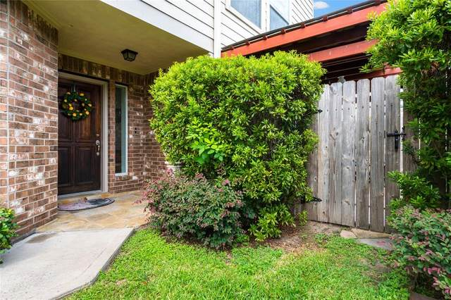 3279 Beverly Gardens Ct, Houston, TX 77057 (MLS #98502954) :: Connell Team with Better Homes and Gardens, Gary Greene