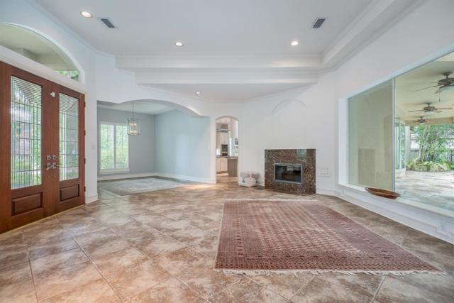 35 Summerwalk Place, Spring, TX 77381 (MLS #35124165) :: Texas Home Shop Realty