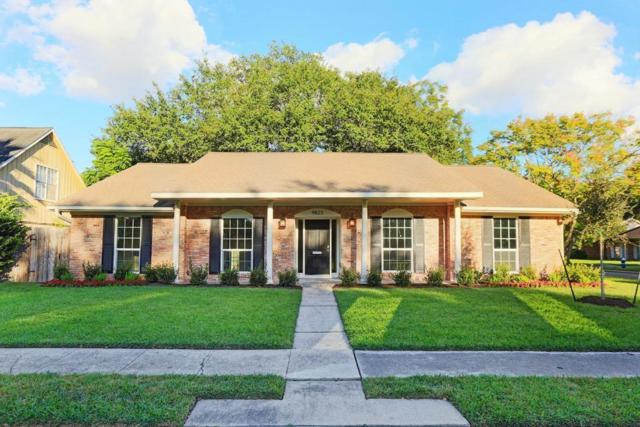 9823 Braewick Drive, Houston, TX 77096 (MLS #10002620) :: REMAX Space Center - The Bly Team