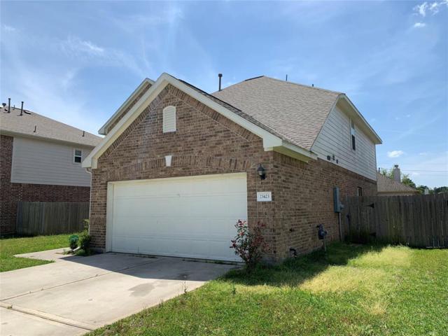 23423 Sawmill Pass Lane, Spring, TX 77373 (MLS #10008319) :: Giorgi Real Estate Group