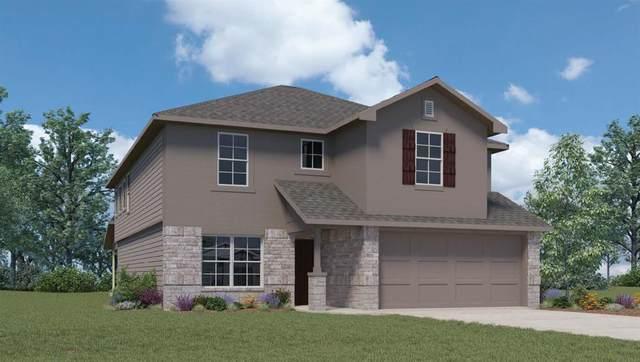 3127 Canadian Goose Lane, Baytown, TX 77521 (MLS #10010630) :: CORE Realty