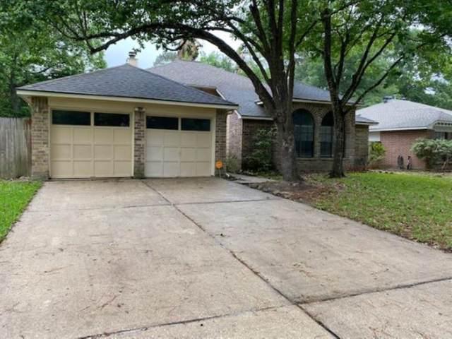 5310 Shady Gardens Drive, Houston, TX 77339 (MLS #10012255) :: Lisa Marie Group | RE/MAX Grand