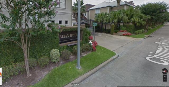 334 Indian Bayou, Houston, TX 77057 (MLS #10013221) :: Texas Home Shop Realty
