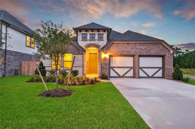 24406 Arbor Landing Lane, Katy, TX 77493 (MLS #10041530) :: The Parodi Team at Realty Associates
