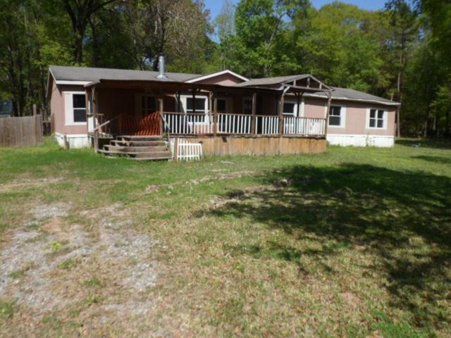 2857 Hargrave Road, Huffman, TX 77336 (MLS #10045459) :: TEXdot Realtors, Inc.
