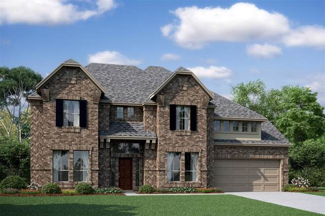 4046 Carolina Shores Lane, League City, TX 77573 (MLS #10047182) :: TEXdot Realtors, Inc.