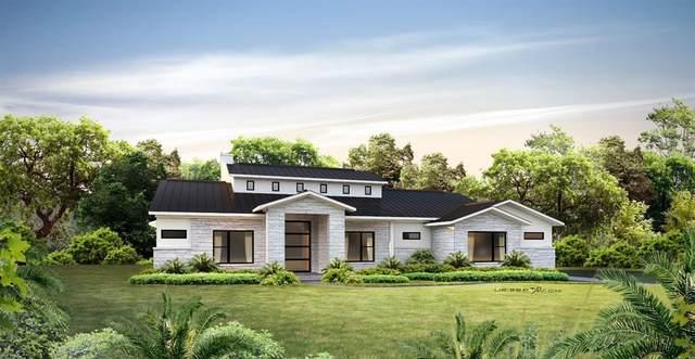 781 Ansley Forest, Bulverde, TX 78163 (MLS #10051772) :: Giorgi Real Estate Group