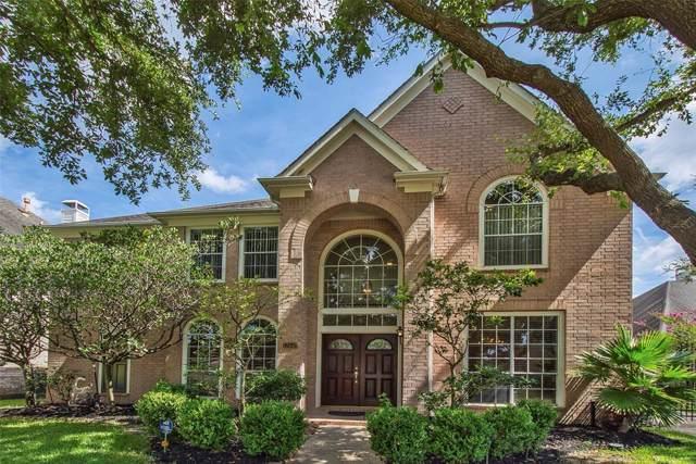 12442 S Shadow Cove Drive, Houston, TX 77082 (MLS #10054448) :: Ellison Real Estate Team