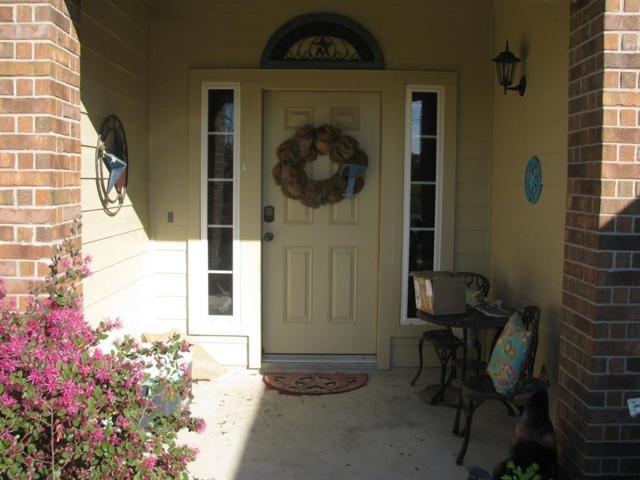 14086 Overstreet Drive, Willis, TX 77318 (MLS #10054508) :: Giorgi Real Estate Group
