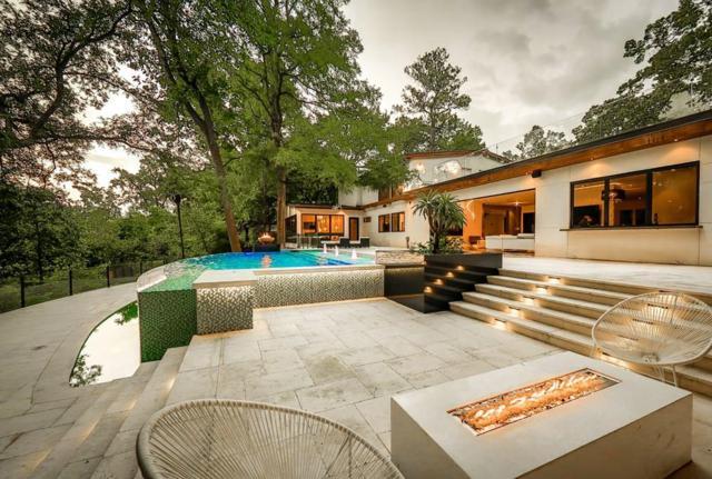 218 Pine Hollow Lane, Houston, TX 77056 (MLS #10054833) :: Giorgi Real Estate Group