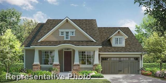 111 East Sawyer Ridge, The Woodlands, TX 77389 (MLS #10055134) :: Texas Home Shop Realty