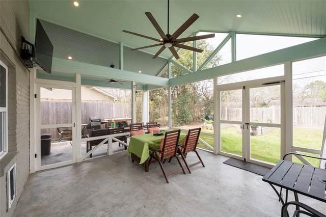 5810 Ludington Drive, Houston, TX 77035 (MLS #10057148) :: Bray Real Estate Group