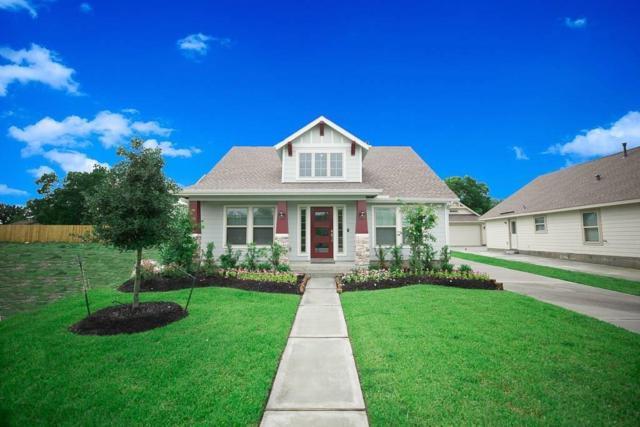 5118 Green Gate Trail, Richmond, TX 77469 (MLS #10058909) :: Caskey Realty