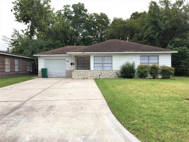 1219 Aberdeen Road, Pasadena, TX 77502 (MLS #10061314) :: Magnolia Realty