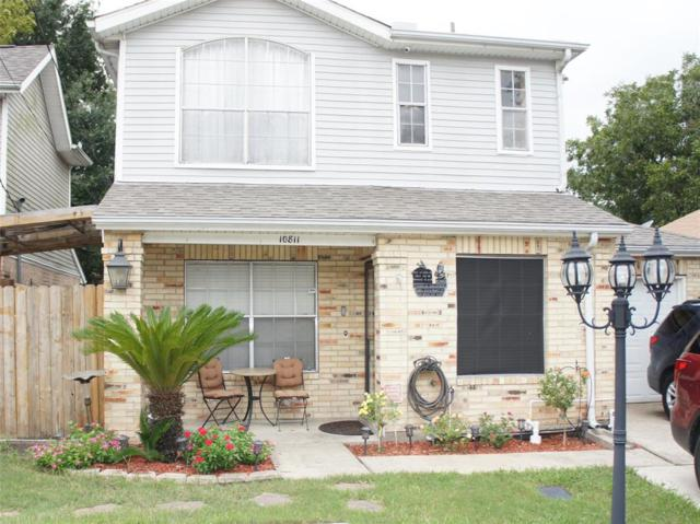 10811 Vista Norte Court, Houston, TX 77076 (MLS #10062626) :: Giorgi Real Estate Group