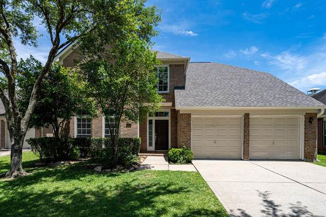 3711 Shadow Wick Lane, Houston, TX 77082 (MLS #10067138) :: TEXdot Realtors, Inc.