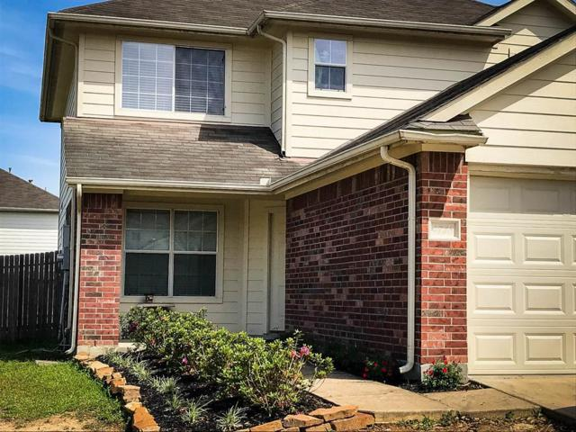 4738 Windy Cypress Court, Katy, TX 77449 (MLS #10071049) :: Texas Home Shop Realty