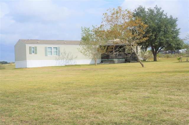 2939 Kathryn Circle, Brenham, TX 77833 (MLS #10071535) :: TEXdot Realtors, Inc.