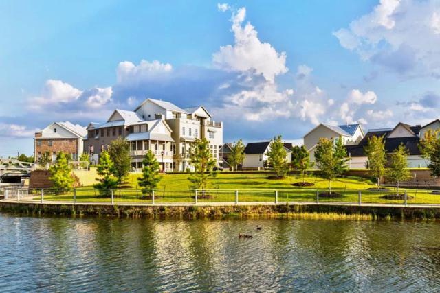8719 Oak Kolbe Lane, Houston, TX 77080 (MLS #1007356) :: Texas Home Shop Realty