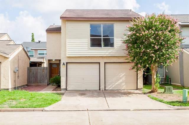 10312 Richmond Hill Drive, Houston, TX 77041 (MLS #10080568) :: Christy Buck Team