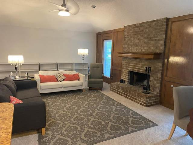 28207 Nancy Lane, Oak Ridge North, TX 77385 (MLS #10081080) :: Green Residential
