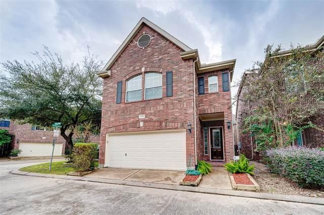 1522 Olive Park, Houston, TX 77077 (MLS #10092613) :: Michele Harmon Team