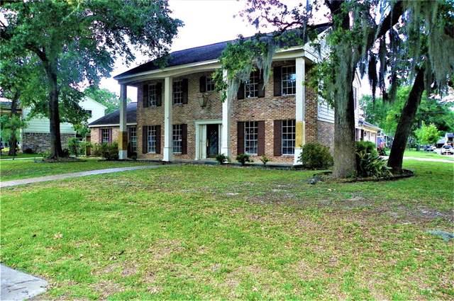 14918 Bramblewood Drive, Houston, TX 77079 (MLS #10093378) :: TEXdot Realtors, Inc.
