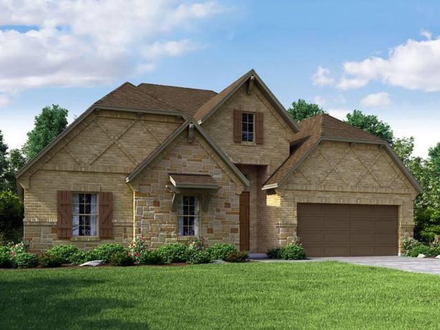 7823 Lost Pecan Way, Missouri City, TX 77459 (MLS #10098540) :: Magnolia Realty