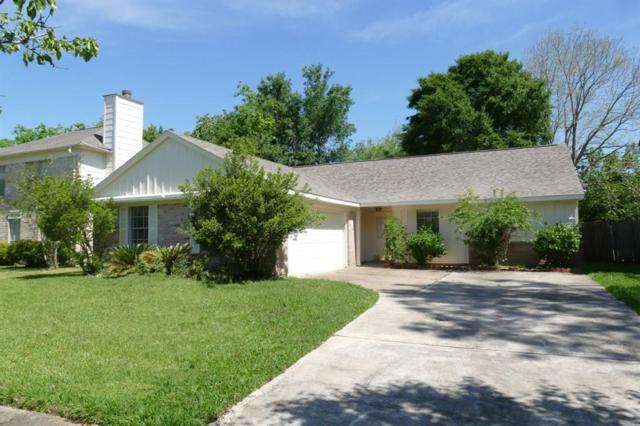 3015 Sleepy Hollow Drive, Sugar Land, TX 77479 (MLS #10118258) :: Texas Home Shop Realty