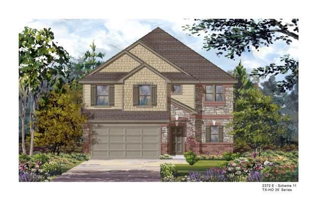 20707 Oak Preserve Drive, Humble, TX 77346 (MLS #10124412) :: The Heyl Group at Keller Williams
