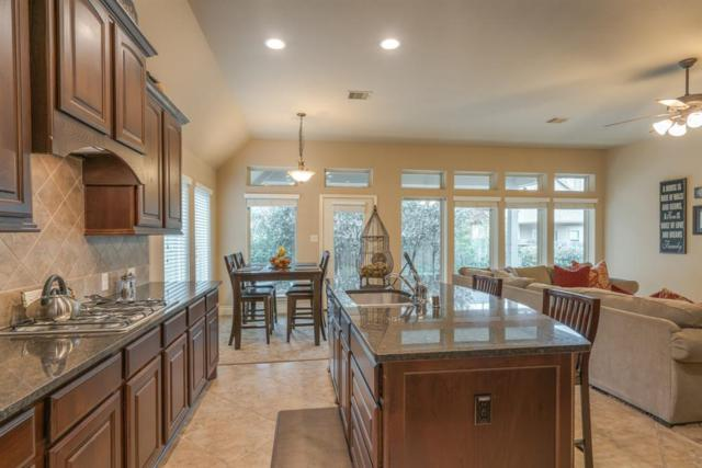 115 Forest Heights Way, Montgomery, TX 77316 (MLS #10128590) :: The Home Branch