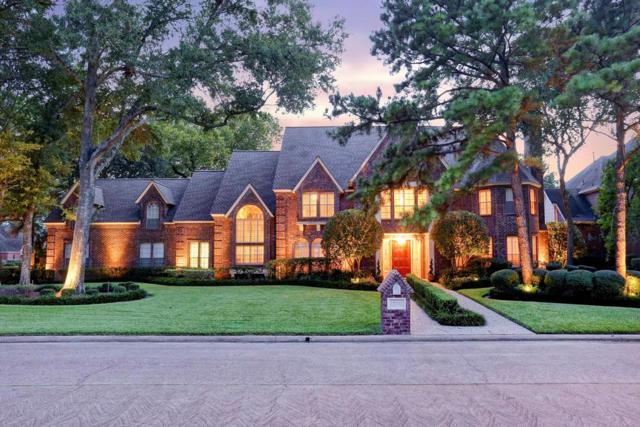 15903 Stornoway Drive, Spring, TX 77379 (MLS #10134897) :: Grayson-Patton Team