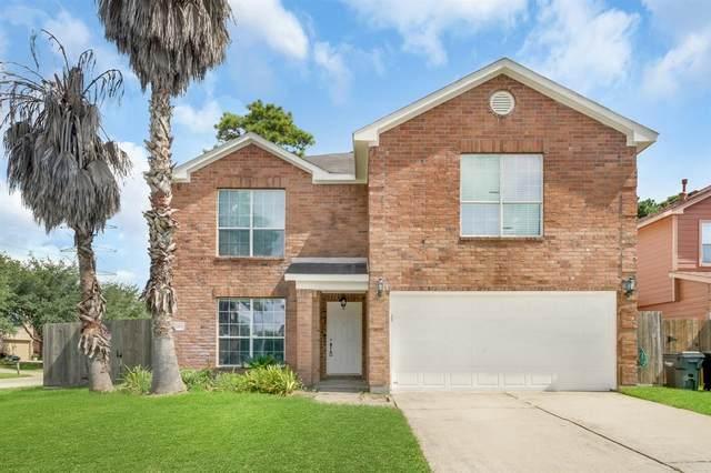 12203 Greencanyon Drive, Houston, TX 77044 (MLS #10144542) :: TEXdot Realtors, Inc.