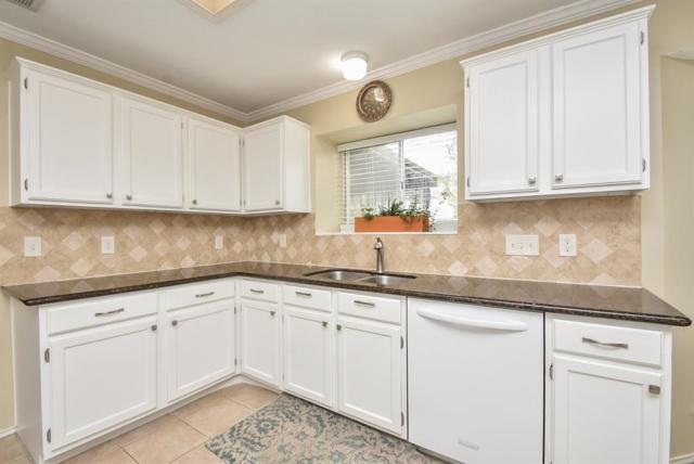 3530 Pecan Point Drive, Sugar Land, TX 77478 (MLS #10145273) :: Ellison Real Estate Team