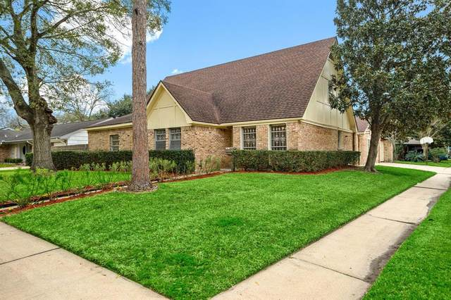 7202 Lugary Drive, Houston, TX 77036 (MLS #10150636) :: Ellison Real Estate Team