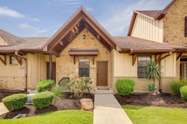 3321 General Parkway, College Station, TX 77845 (MLS #10153868) :: Keller Williams Realty