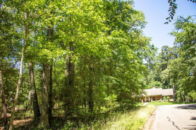 1304 River Oaks, Huntsville, TX 77340 (MLS #10155634) :: Texas Home Shop Realty