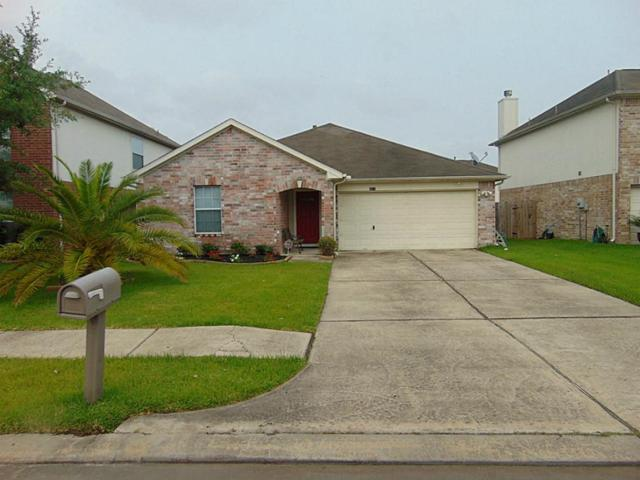 4231 Barrow Ridge Lane, Houston, TX 77082 (MLS #10160663) :: The Sansone Group