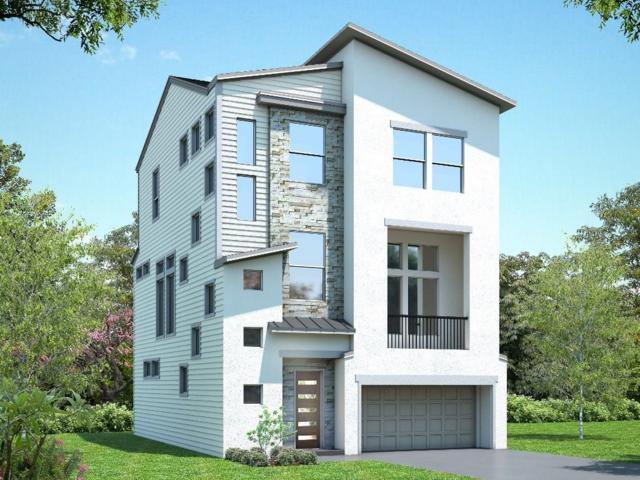 2618 Fountain Key Boulevard, Houston, TX 77008 (MLS #10167177) :: Texas Home Shop Realty