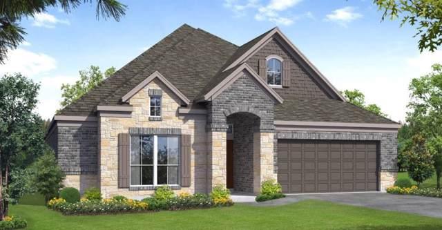 15138 Gingerwood Hills Lane, Cypress, TX 77429 (MLS #10167565) :: Ellison Real Estate Team