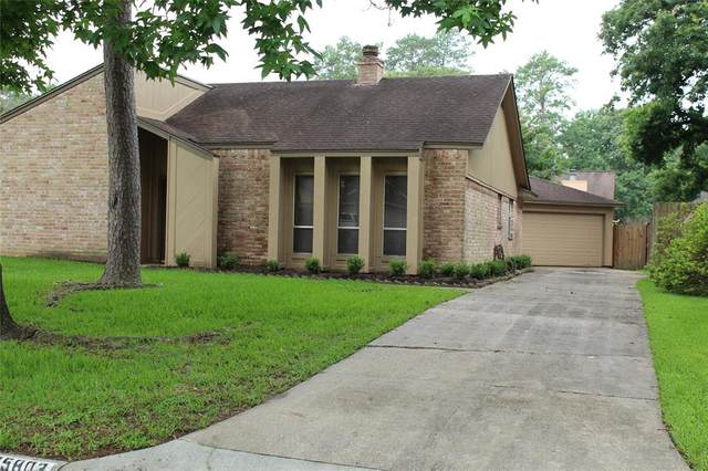 25803 Long Hill Lane, Spring, TX 77373 (MLS #10169838) :: The SOLD by George Team